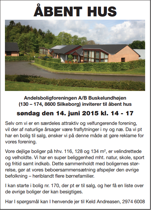 150614-AB-Aabent-hus-annonce